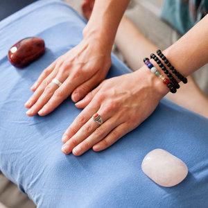 reiki-crystal-healing