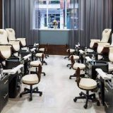 GST Exemptions For Salon & Spa Equipment.