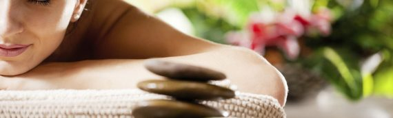 Which Type of Massage Therapy is Right For You?
