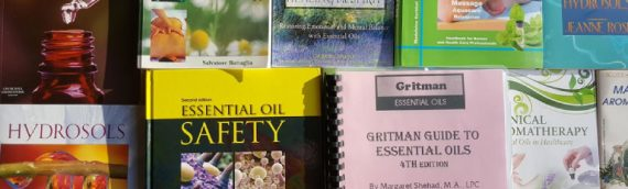 Clinical Aromatherapy Essential Oils in Practice Second Edition