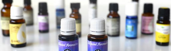 Information About Buying Living Essential Oils Wholesale
