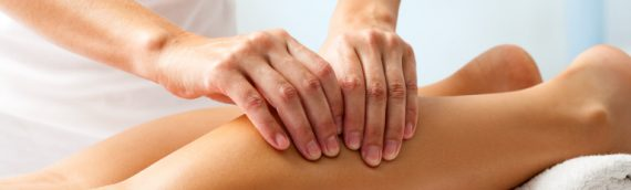 The Different Massage Therapy Benefits