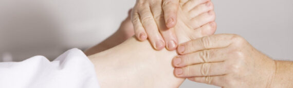 What Is Medical Massage Therapy And What Are Its Benefits?