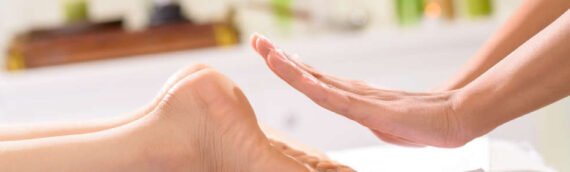Reiki Therapy Benefits – A Brief  Introduction