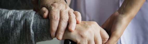 How Does Massage Therapy Help In Stroke Rehabilitation?