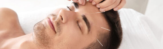 Acupuncture-Benefits Vs. Risks