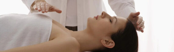 Reiki Therapy Benefits That Come With Daily Practice