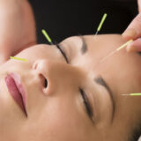 The What , How And Why Of Facial Acupuncture